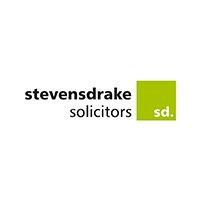 Stevens Drake Logo