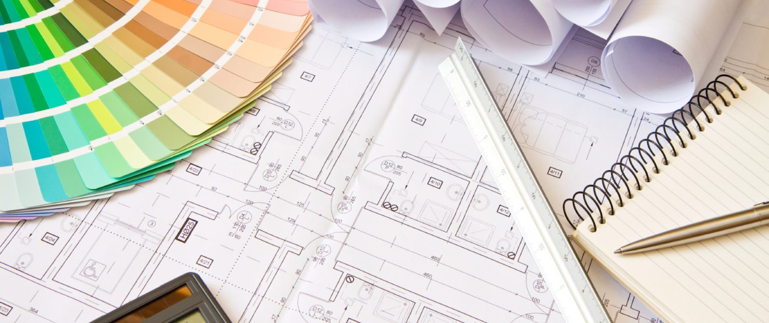 Architectural Project | Office Design | Space Planning | Sussex | Surrey | Hampshire | London | Kent