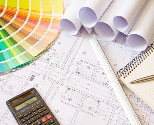 Design Thinking | Office Design | Creative