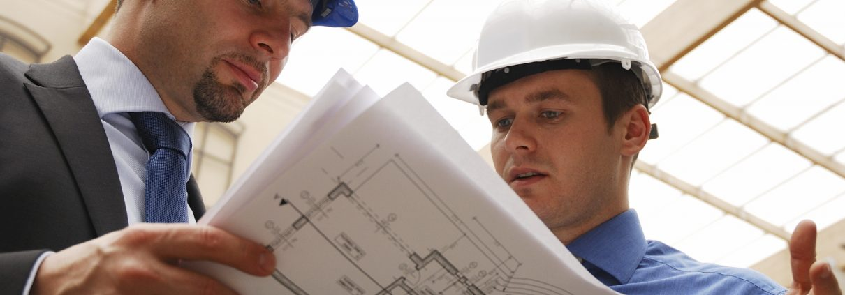 Building Control | Construction Work | Planning