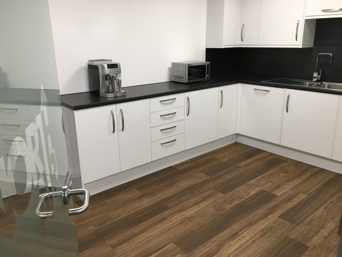 North Air | Workplace Design Experts | Kitchen Refurbishment | Office Design | Office Design Concepts | Turnkey Office Design | Office Refurbishment | Sussex | Surrey | Hampshire | London | Kent