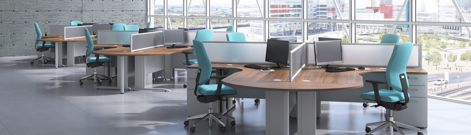 Office Furniture | Modern Office Furniture | Office Design | Sussex | Surrey | Hampshire | London | Kent
