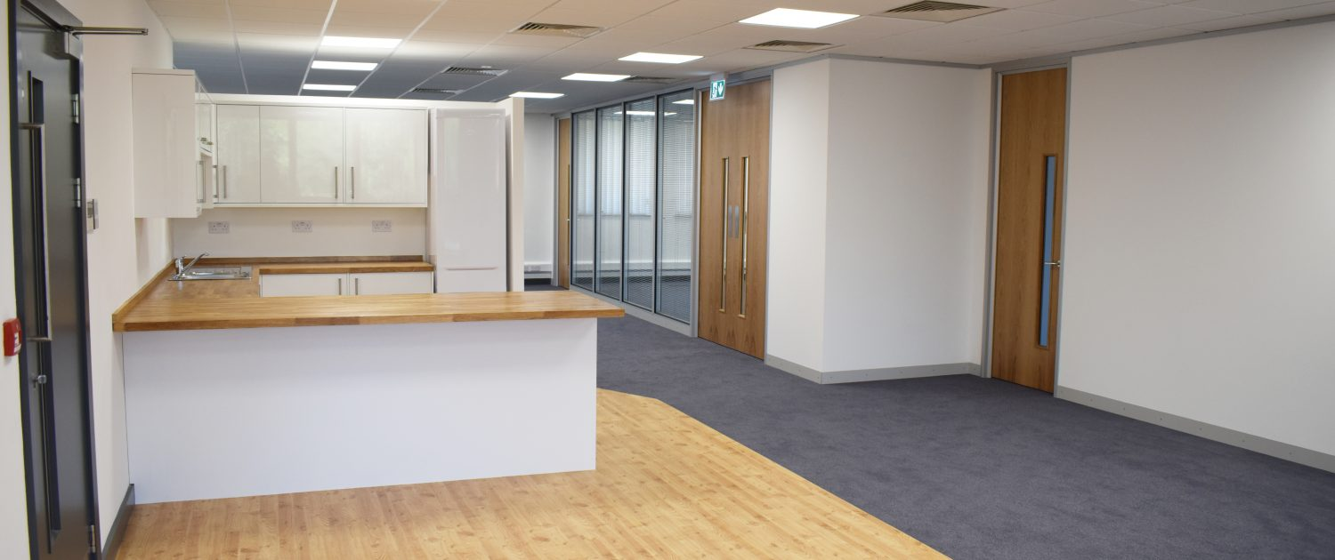 Earth i | Office Refurbishment | Office Furniture | Sussex | Surrey | Hampshire | London | Kent