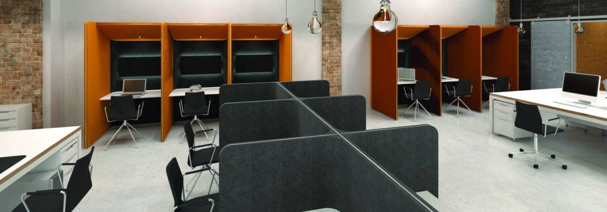 Office Design Ideas | Modern Office Design | Office Furniture | Space Planning