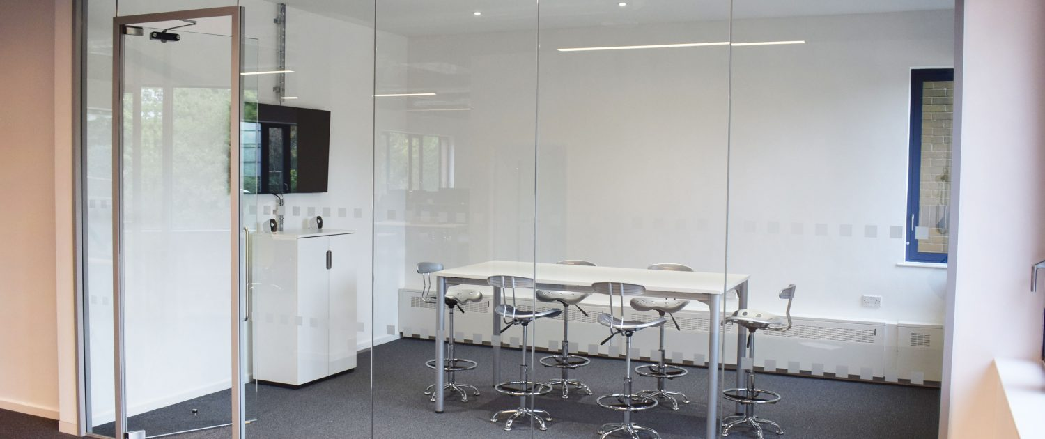 Medserv UK | Office Refurbishment | Office Design | Office Furniture | Sussex | Surrey | Hampshire | London | Kent