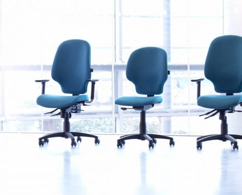 Office Chairs | Office Furniture | Task Seating | Task Chairs| Sussex | Surrey | Hampshire | London | Kent