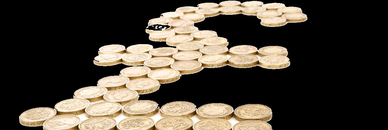 Flexible Finance | Office Refurbishment Finance Options