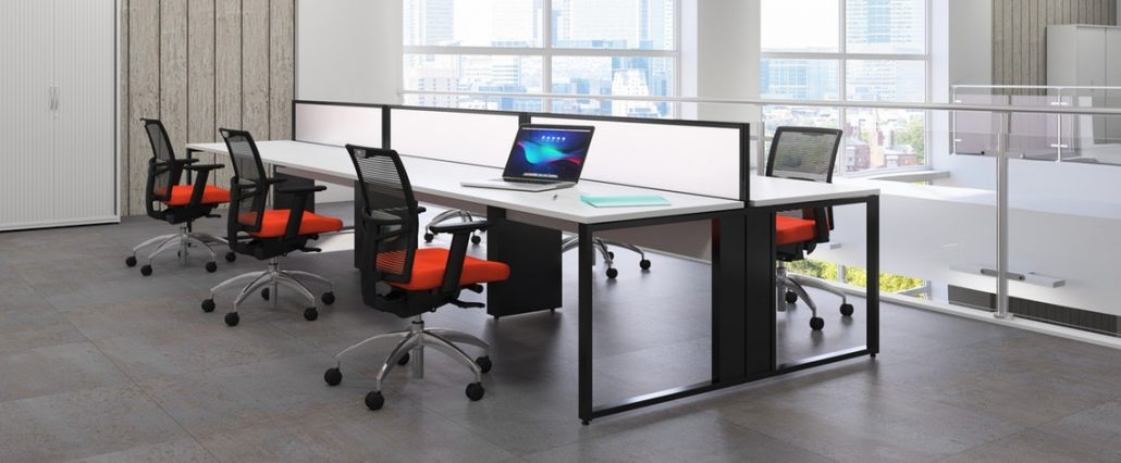 Pros And Cons Of Hot Desking In The Workplace