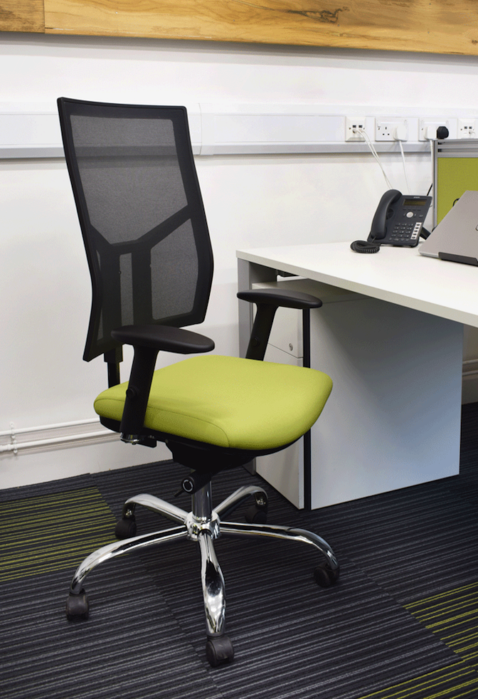 Airo | Office Chairs | Best Sellers | Office Furniture | Sussex | Surrey | Hampshire | London | Kent