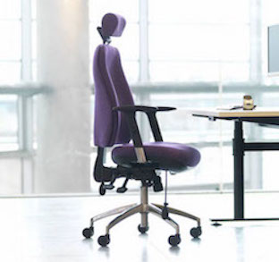 Office Chairs | Office Furniture | Sussex | Surrey | Hampshire | London | Kent