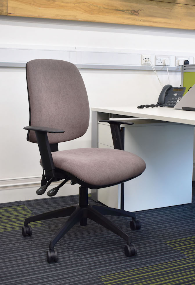 Fusion | Office Chairs | Best Sellers | Office Furniture | Sussex | Surrey | Hampshire | London | Kent