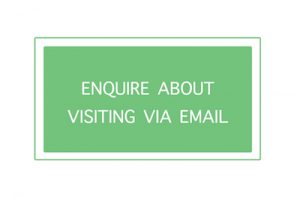Enquire about visiting via email