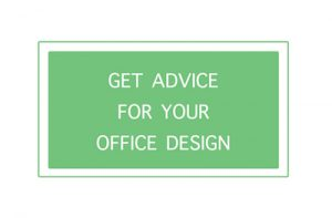 Get advice for your office design