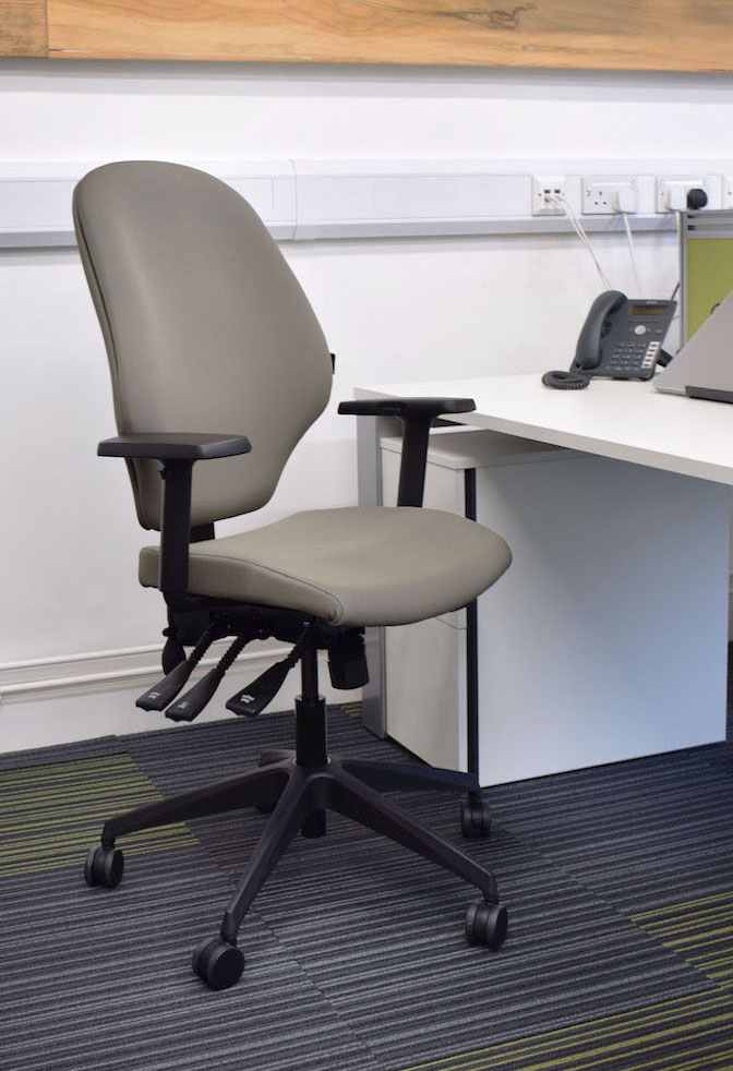 Harvey | Office Chairs | Best Sellers | Office Furniture | Sussex | Surrey | Hampshire | London | Kent