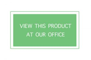View this product at our office