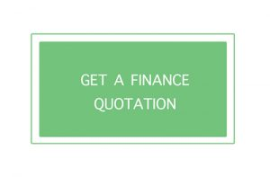 Get a finance quote