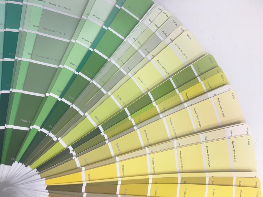 Summer Hues | Summer Ready | Office Design | Bright Colours | Sussex | Surrey | Hampshire | London | Kent