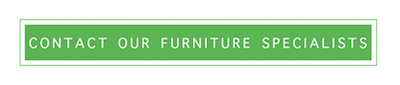 Contact our furniture experts