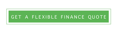 Get a flexible finance quote