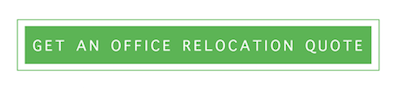 Get an office relocation quote