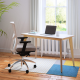 Ligni Range | Office Furniture | Working From Home | Office Design | Officec Refurbishment | Office Fit-out | Working From Home